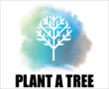 Plant a Tree in Israel - on Zoom!