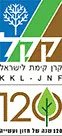 Keren Kayemeth LeIsrael Jewish National Fund